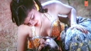 Ishq Leta Hai Aashiquon Ke Imtihaan Full Song | Mera Dil