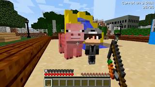 Minecraft Big Baby : NEW TOP RATED !!! BABIES JOIN THE ARMY!