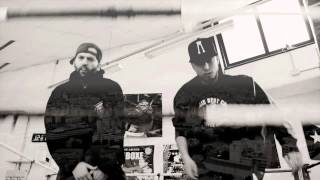 Lanz Khan ft. Lord Lhus, Yazee & DJ Rash - Hurricane (OFFICIAL VIDEO)