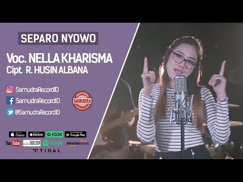 , title : 'Nella Kharisma - Separo Nyowo (Official Music Video)'