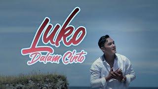 Download lagu Randa Putra Luko Dalam Cinto Mp3