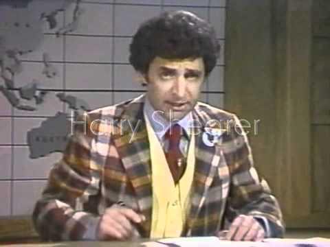 Video trailer för Tribute to the SNL Original Cast (1975-1980)