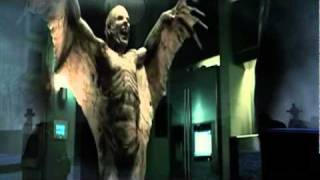 Don't Fear The Reaper - [ Vampire Diaries / True Blood / Daybreakers]