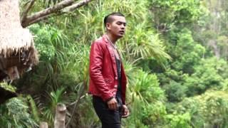 Pich Thana មនុស្សបែកគ្នាហើយមិនជួបគ្នាវិញទេ Sasda Production MV High Quality Mp3