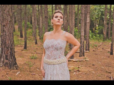 Programa 20 - Véu de Noiva