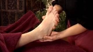 Energie vitale : les 8 merveilleux méridiens (Massage relaxation)
