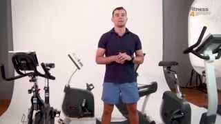 Film do artykułu: Rower treningowy jaki...