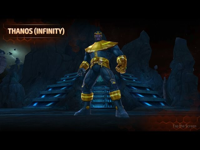 Marvel-future-fight-tier