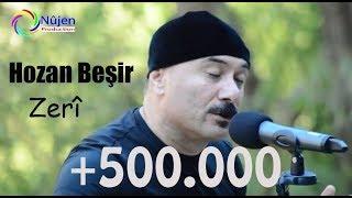 Hozan Beşîr Zerî (Akustîk)