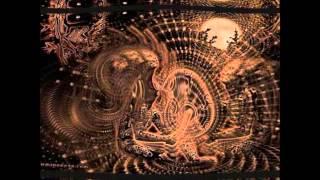 Ordo Ab Chao – Regenerate
