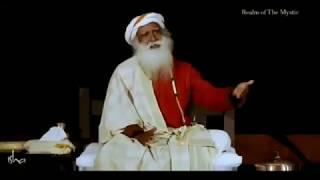 Sadhguru - dimension to transcend all the boundaries - Daily 30 seconds WhatsApp Status