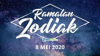 Ramalan Zodiak Jumat 8 Mei 2020, Bagaimana Zodiakmu?