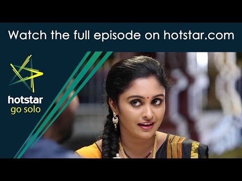 Maapillai Episode 124
