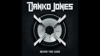 Danko Jones - Take me Home