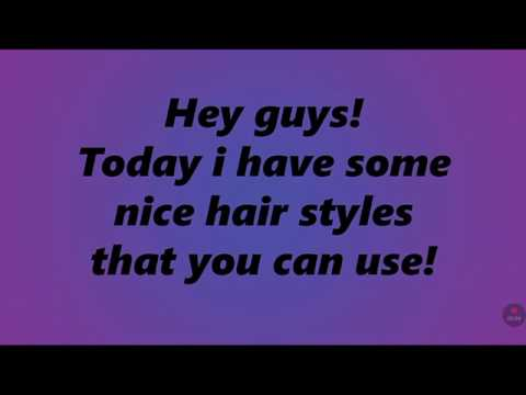roblox-hair-codes-boys-and-girls