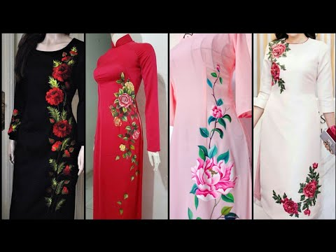 Embroidered Kurtis At Best Price In India,Design Your Own Phone Case Template