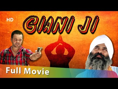 all new punjabi full movie download mp4