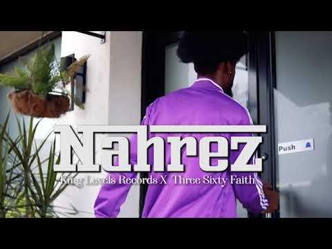 Nahrez - Epican (Official Video)
