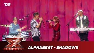 Alphabeat -