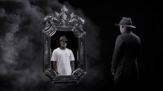 WILLY WILLIAM--Ego--(Clip Officiel)