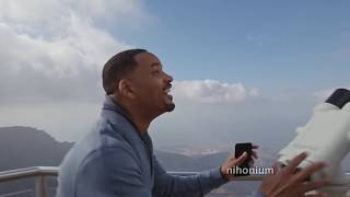 that's hot (5)
