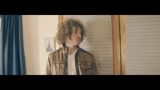 Ari Herstand - Maybe (Official Music Video)
