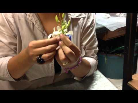 Las formas del sujetador para un pequeño pecho