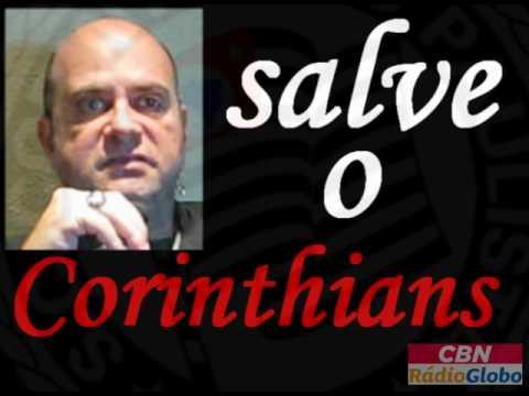 CORINTIANOS - Derico Sciotti