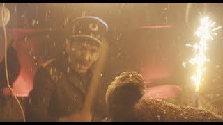 22   Sylphs (Official Video)