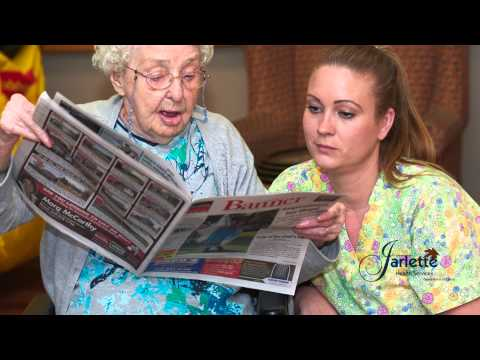 Avalon Care Centre - Long Term Care
