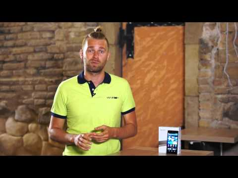 Android programa pasyviam uždarbiui internete