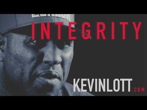 Download {Best Motivational Video} - Integrity Gets You Everything! {HD} HD Mp4 3GP Video and MP3