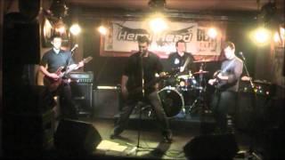 Video Zpověď - Ježek 2011