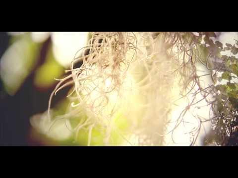 Música Stay (Original Demo)