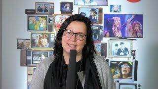 Karin Immenroth im TV-Fragebogen | turi2 edition9 | #TotaleVielfalt