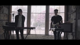 Fred V & Grafix - Sugar (Official Video)