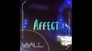 Wall Miami Beach with DJ Affect