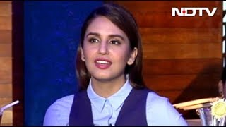 What Huma Qureshi Could Have Been If Not An Actor