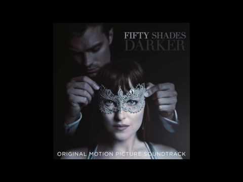 "Fifty Shades Darker ""JRY "" - Pray  (LYRICS)"