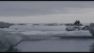 Le mammouth  est notre futur! - video (1)