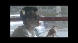 """Joe Jonas - """"Just in love"""" ft. Lil Wayne (HQ video)"""