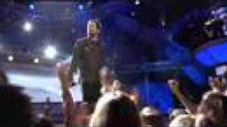 Hungry Like The Wolf - David Cook [HQ]