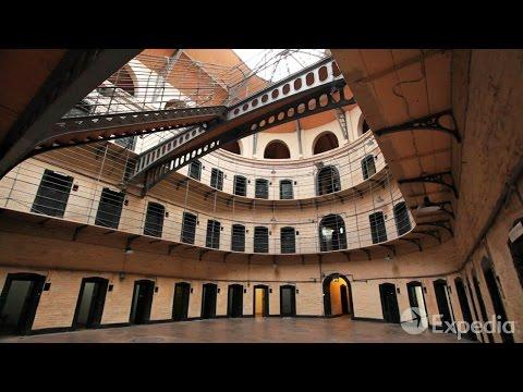 Kilmainham Gaol Vacation Travel Guide   Expedia