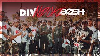 D.I.V - NDOKI feat BOSH