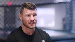 UFC Gym: тренируйся по-новому