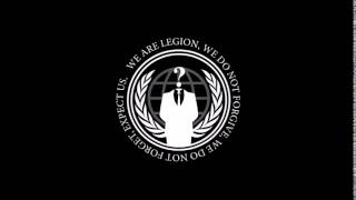 #OpCyberPrivacy - I am My Brothers Keeper