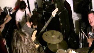 You and I : Someday I'll Say Goodbye, Absence (secret show 7/9/2011)