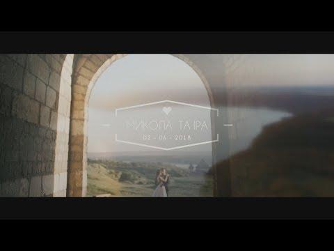 DIAMOND Production - Михайло Цибух, відео 7