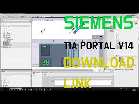 Tia portal v15 download installazione
