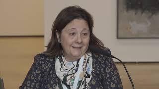 IV Seminari Gaudí: Ponència